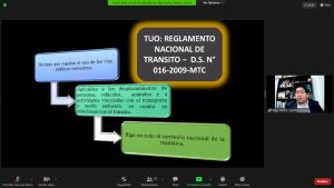 WhatsApp Image 2021-07-23 at 12.03.08 PM