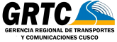 GRTC FOOTER